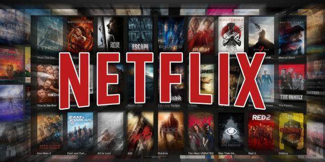 علت حذف نقد کاربران از بزرگ ترین پلتفرم پخش آنلاین فیلم