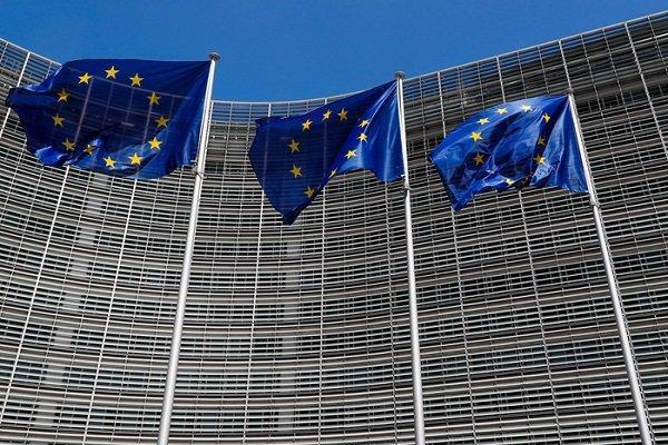 اتحادیه اروپا خواهان پرداخت بدهی های انگلیس شد