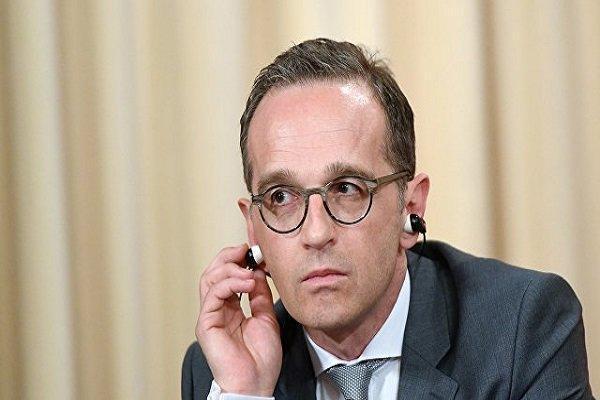 برلین دوباره خواهان تشکیل شورای امنیت اروپائی شد