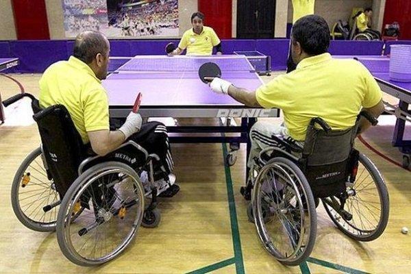 حضور معلولان در ورزش ضرورت دارد