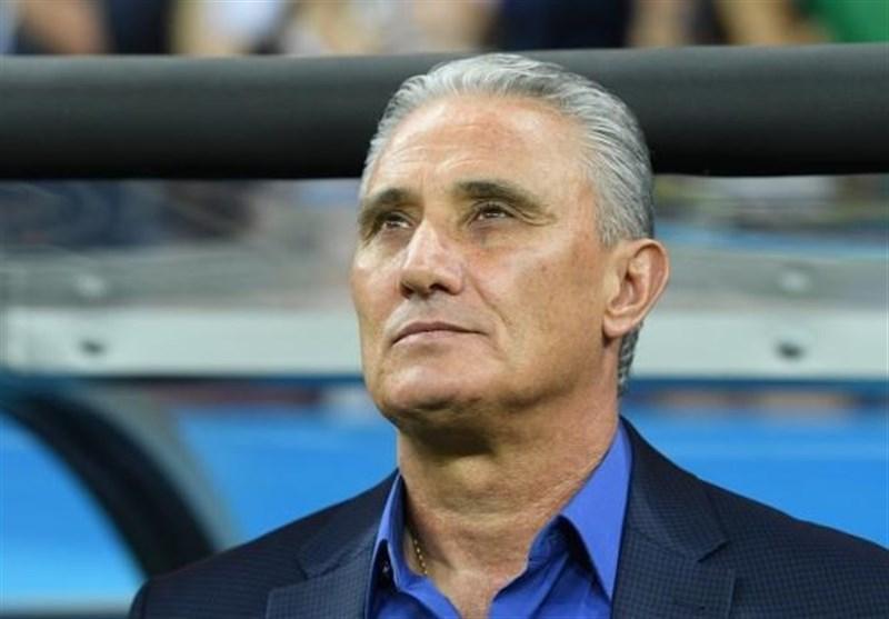 فوتبال دنیا، تیته: به خوبی اروگوئه را کنترل کردیم