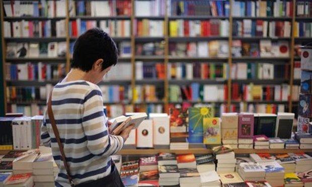 شروع به کار 46 باشگاه کتابخوانی در اسلام آبادغرب
