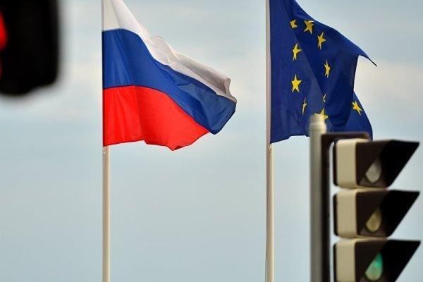 روسیه درصدد باز پس گیری حق عضویت پرداختی در شورای اروپا است
