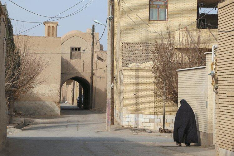 یزد؛ سومین استان مهاجرپذیر