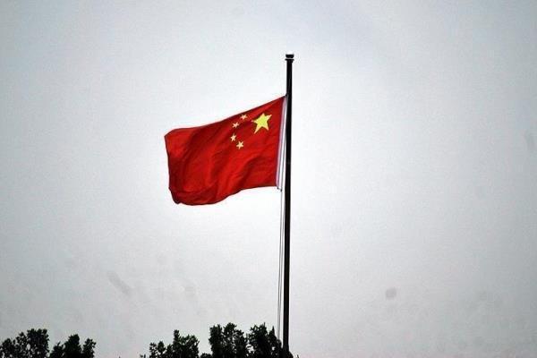 چین به اقدام آلمان در خصوص شهروندان هنگ کنگی واکنش نشان داد