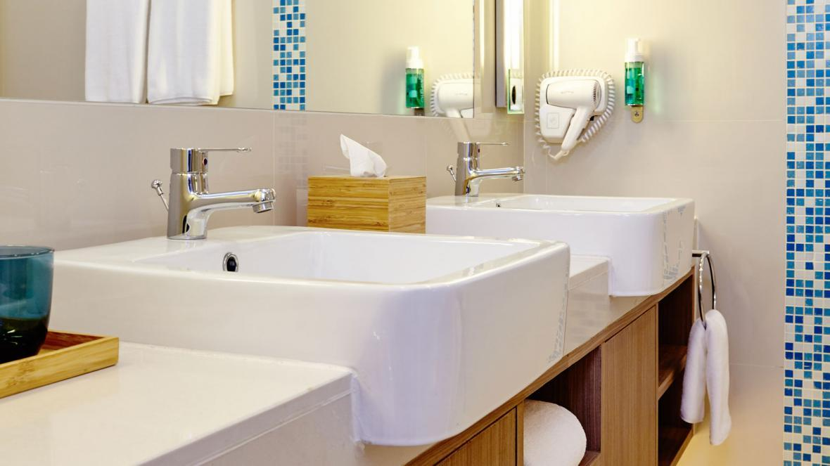 آشنایی با هتل 3 ستاره اوزو پاتایا