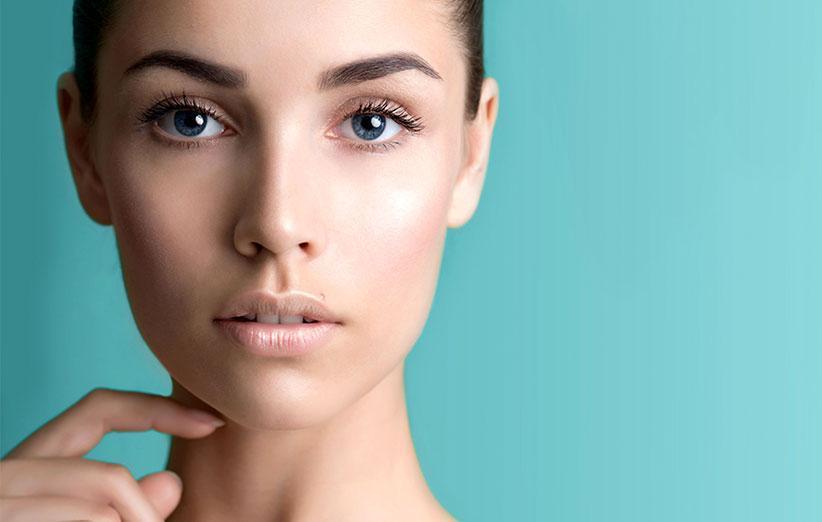10 راهکار مؤثر برای مراقبت از پوست