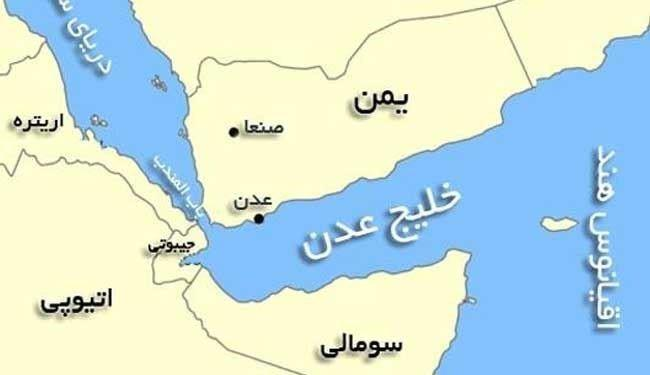 دلارهای امارات دلیل سقوط شهر عدن
