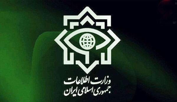 انهدام دو باند قاچاق طلا و ارز در آذربایجان غربی