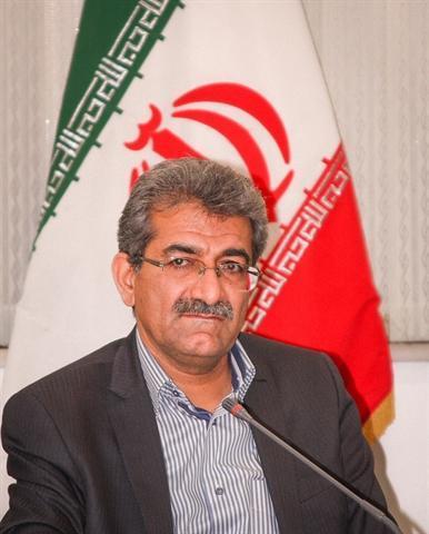 14 پروژه گردشگری فارس در هفته دولت به بهره برداری می رسد