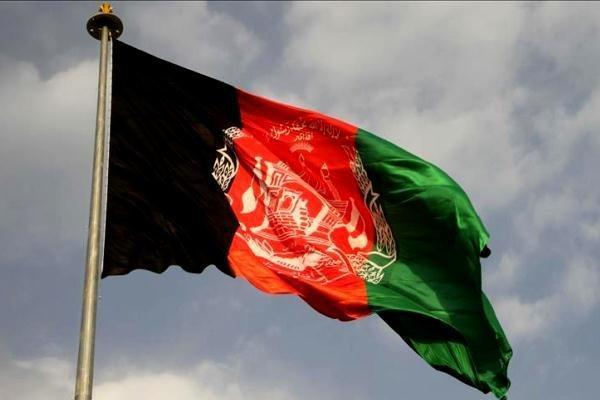 حقایقی جالب از اقتصاد افغانستان