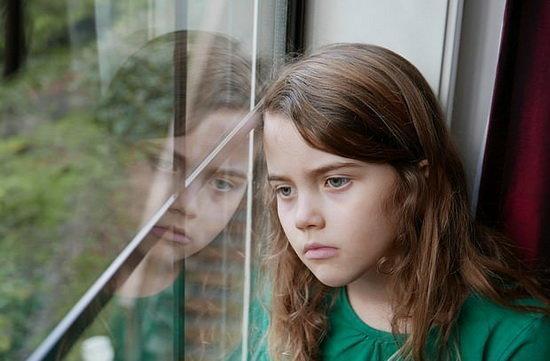 چرا برخی والدین بین فرزندانشان فرق می گذارند؟