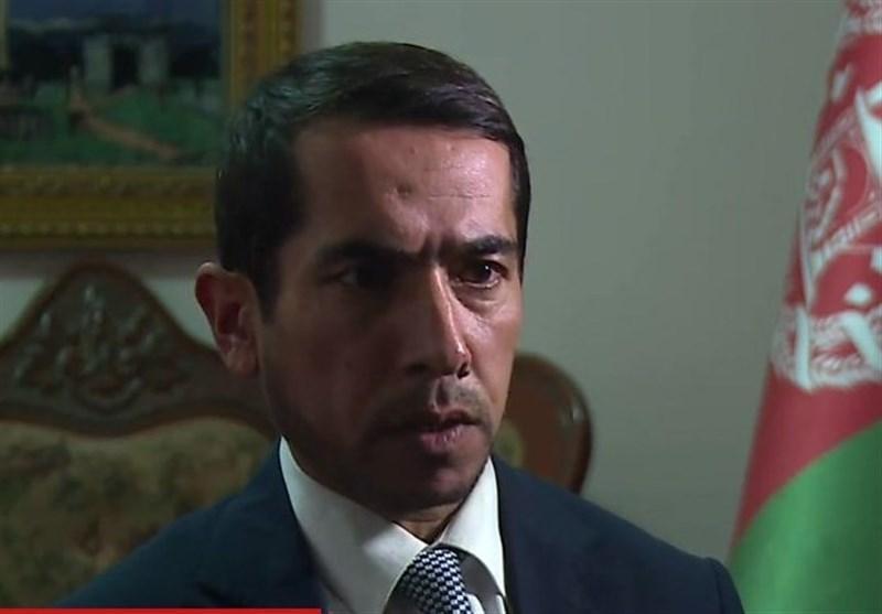 حزب جنبش ملی افغانستان: با انتشار اسناد درباره تقلب در انتخابات افشاگری می کنیم