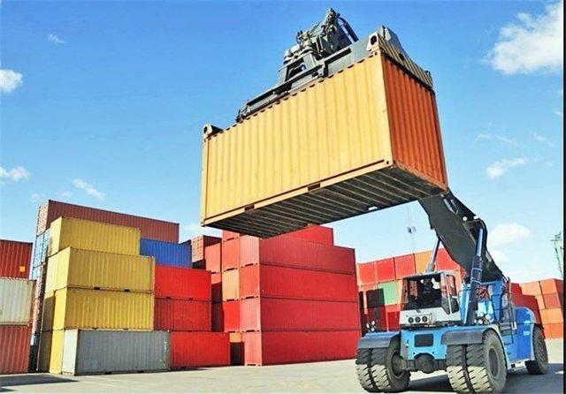 صادرات پایدار، محور توسعه کشور، نقش صادرات در توسعه مالی