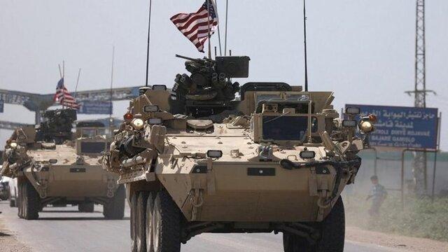 برنامه ریزی آمریکا برای خروج هرچه سریعتر نیروهایش از سوریه