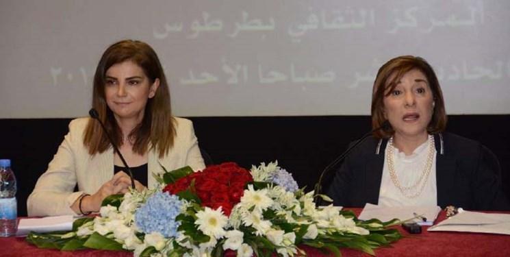 مشاور اسد: سوریه تدابیر لازم را برای مقابله با تجاوز ترکیه اتخاذ نموده است