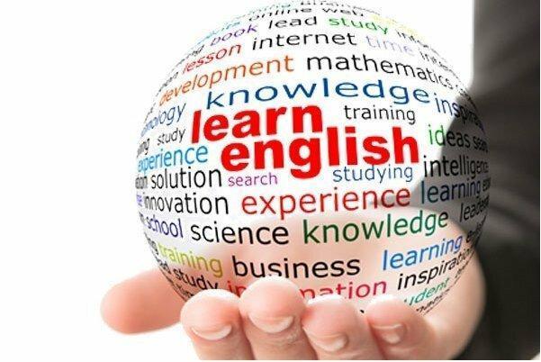 ایجاد مشوق برای فراگیری زبان های خارجی به جای حذف آموزش زبان از مدارس