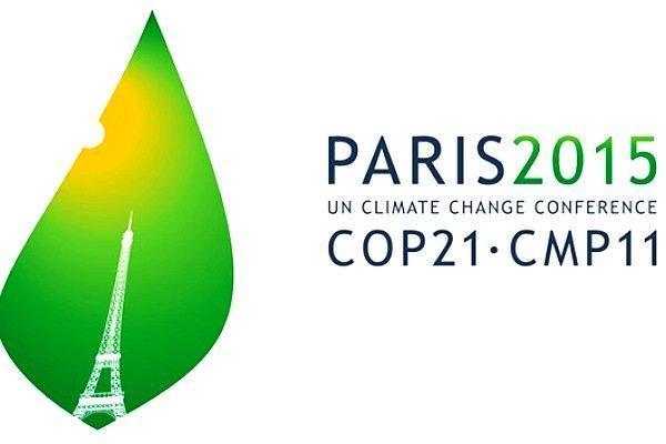 سراب یاری های بین المللی در توافقنامه تغییر اقلیم پاریس