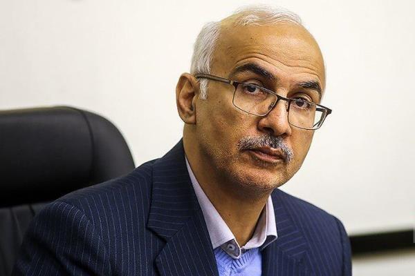 رئیس سازمان امور دانشجویان: تجسس در حریم مجازی دانشجو مبنای آرای انضباطی نیست