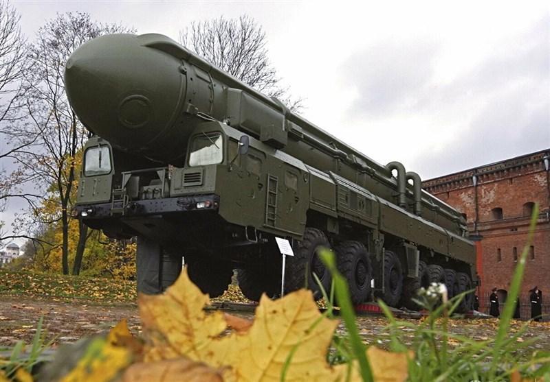 امیدواری روسیه به حمایت کشورها از قطعنامه کنترل تسلیحات