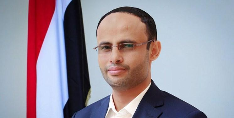 صنعا: اجلاس کوالالامپور آغازگر خروج از زیر بار هژمونی آمریکاست