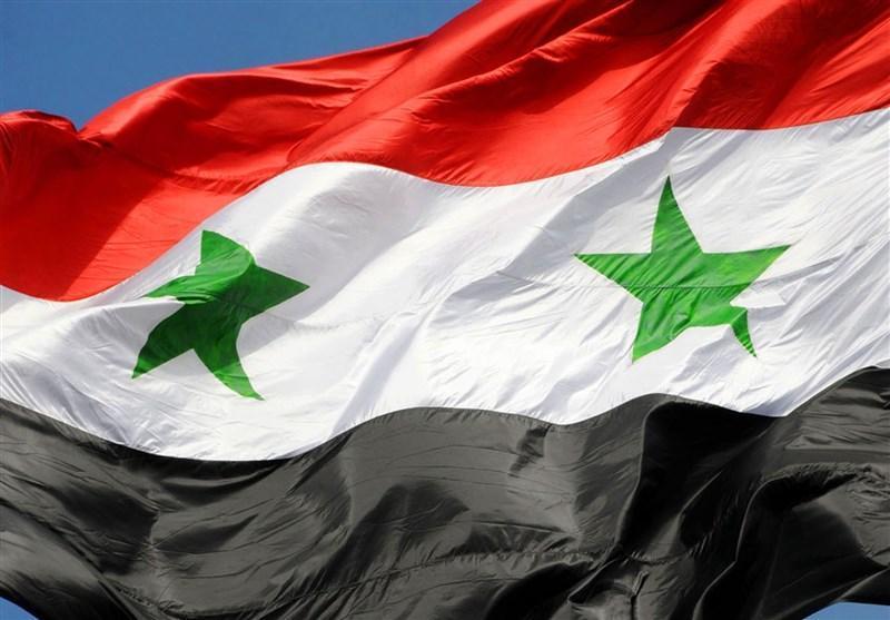 دمشق: آمریکا در کار کمیته قانون اساسی دخالت نکند، گفت وگوها صرفاً بین سوری ها است