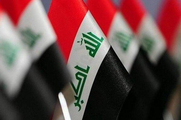 سازمان ملل در انتخاب نخست وزیر عراق نقش ایفا نماید