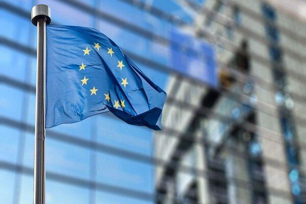 هشدار به لهستان درباره احتمال اخراج از اتحادیه اروپا