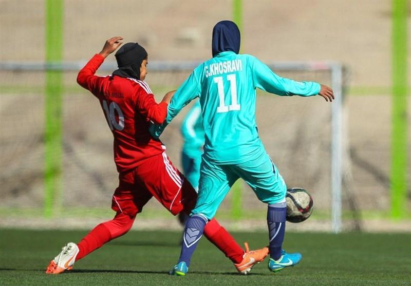 لیگ برتر فوتبال بانوان، شیوع ویروس انصراف از مسابقات!، پارس جنوبی بوشهر هم با سیرجان مسابقه نمی دهد