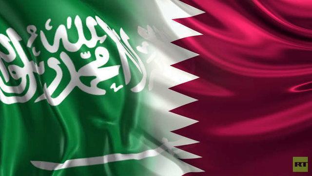 قطر و بلوک سعودی به مصالحه نزدیک می شوند؟