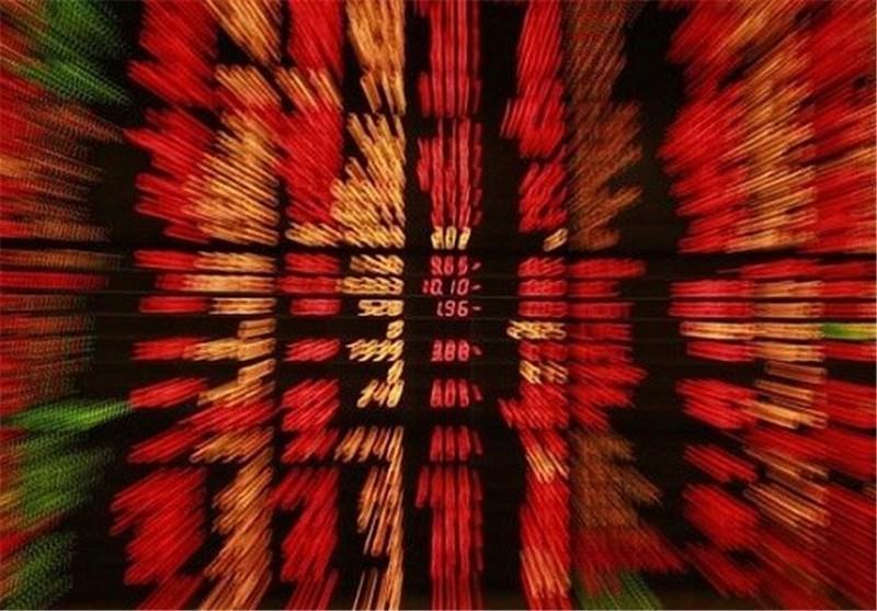 ثروتمند چینی، با سقوط بورس 13میلیارد دلار ضرر کرد