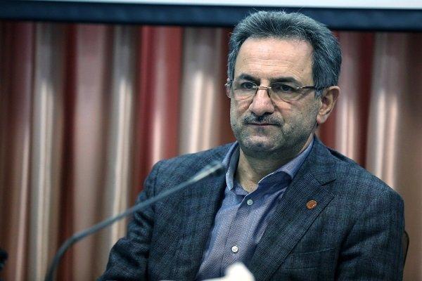 تکذیب خبر تعطیلی دانشگاه های استان تهران