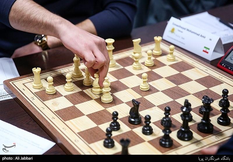جهت تغییر تابعیت علیرضا فیروزجا در شطرنج، اعطای شهروندی حتی با مخالفت ایران