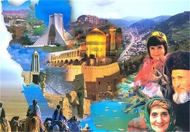 نمایشگاه معرفی توانمندی های گردشگری اردبیل برگزار می گردد