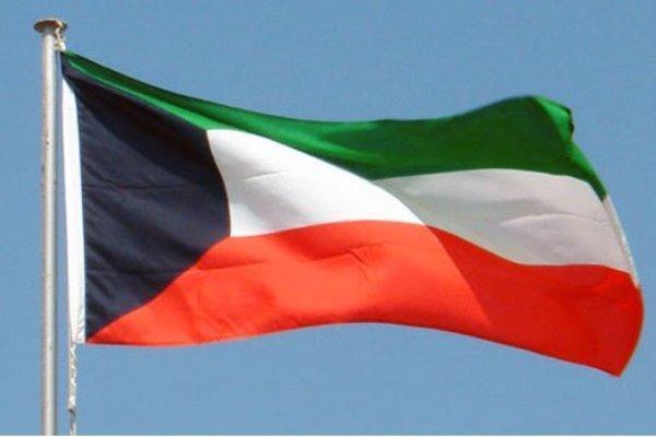 امنیت اعضای شورای همکاری خلیج فارس بخشی از امنیت کویت است
