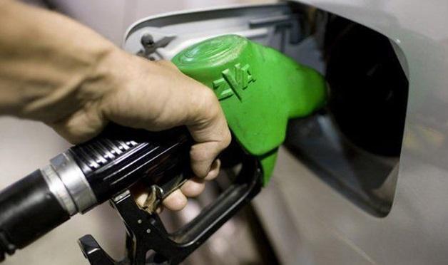 885 هزار بشکه بنزین اکتان 87 صادر شد