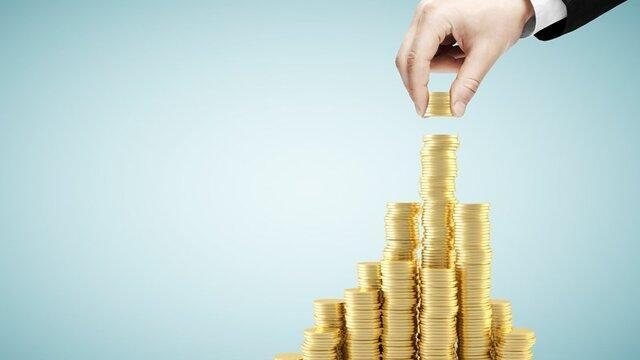 سرمایه گذاران بومی به فعالیت در حوزه تجاری سازی بی اعتماد هستند