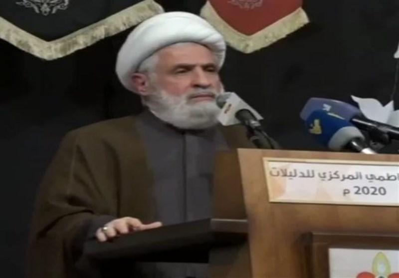 لبنان، توصیه حزب الله به احزاب برای تشکیل دولت؛ امیدواری نبیه بری به انتخاب جانشین حریری