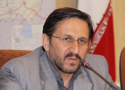 ظرفیت های مرزی در راستای یاری به اقتصاد کردستان به کار گرفته گردد