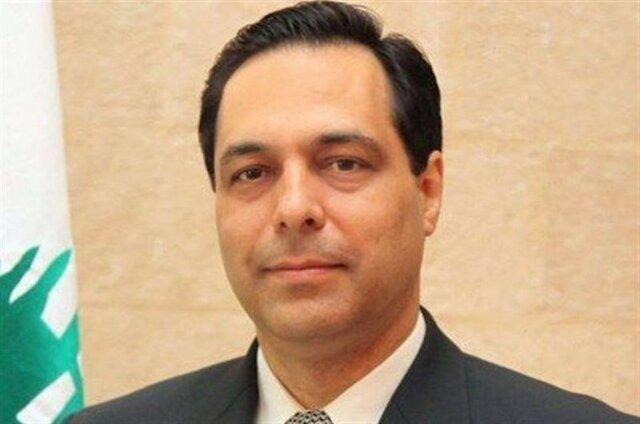 حمایت همه جانبه ایران از دولت جدید لبنان