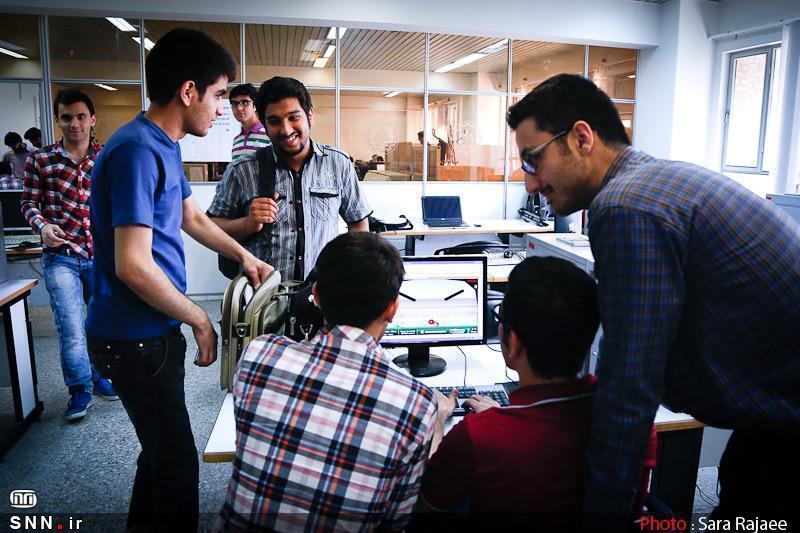 کلاس های نیمسال دوم دانشگاه ارومیه 26 بهمن شروع می گردد