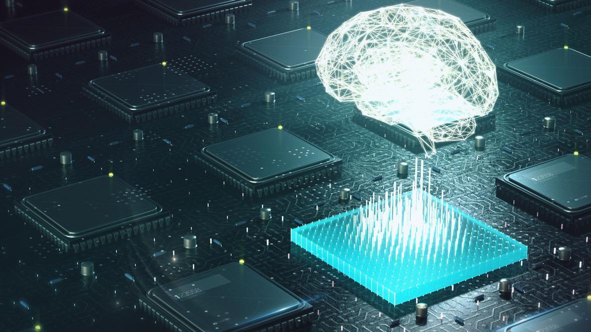چگونه یک سیستم دانشگاهی هوشمند بسازیم؟