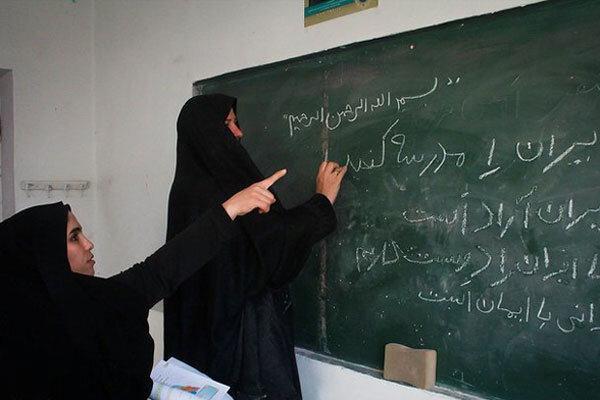 زنجان؛ استان پیروز در ریشه کنی بی سوادی