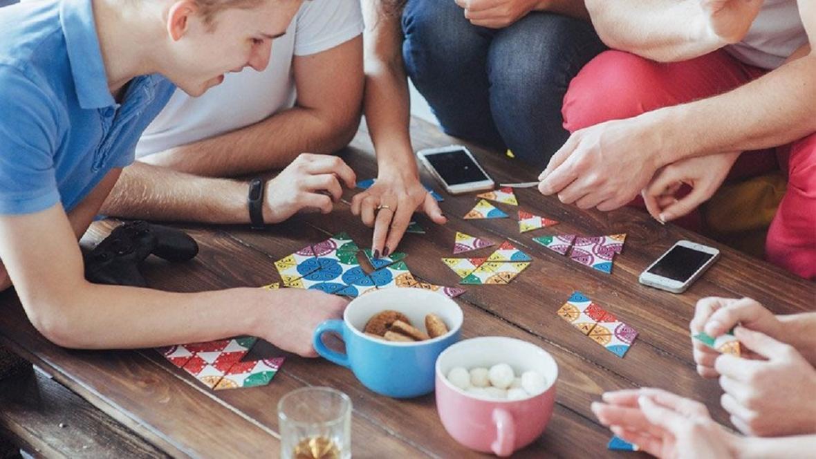 ویروس کرونا؛ در روزهای خانه نشینی با فرزندان خود آشپزی کنید