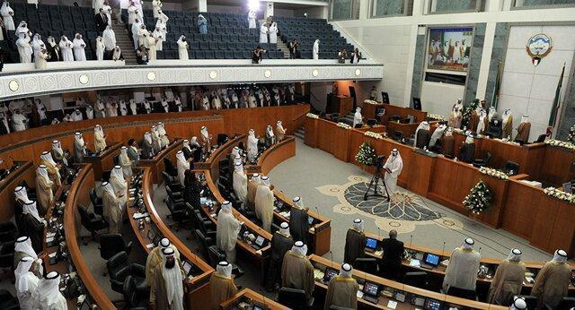 به خاطر کروناویروس؛ جلسه مجلس کویت به تاخیر افتاد