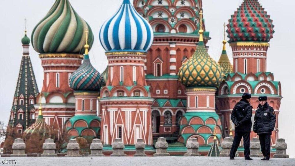 توصیه روسیه به شهروندانش درباره کرونا