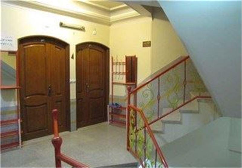 گرایش به آپارتمان نشینی در آذربایجان غربی افزایش یافته است