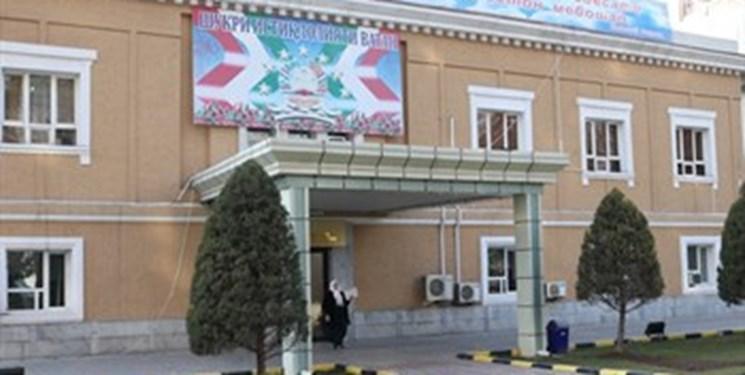 راه اندازی خط تماس برای سوالات مربوط به کرونا در تاجیکستان