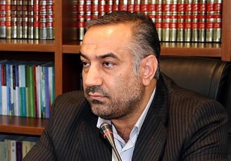 حادثه زندان عادل آباد شیراز تلفات جانی نداشت ، شناسایی عوامل در دست بررسی است