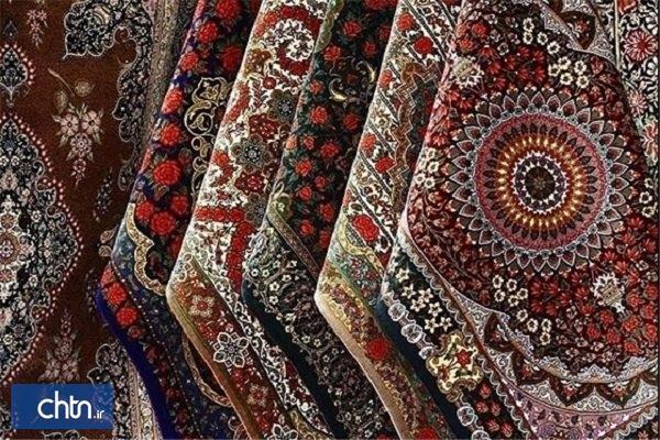 صادرات بیش از 14میلیون دلار صنایع دستی آذربایجان غربی